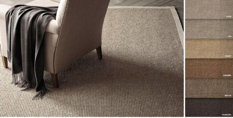 Buy Best Wool Sisal Area Rugs In Dubai Abu Dhabi Al Ain